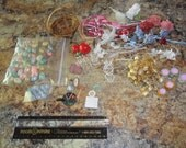 Easter Egg Decor and Much More Craft supplies and decorative crafting goods