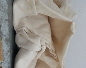 Hand weave Khadi cotton- light dhoti weight- BD