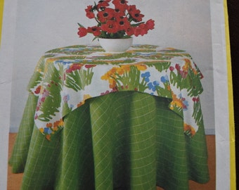 Simplicity House 120 One Unit 10 Table Covers