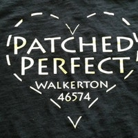PatchedPerfect