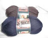 Hobby Lobby I Love This Wool Yarn