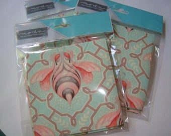 Bumble by Tula Pink for Free Spirit Bumble Charm squares