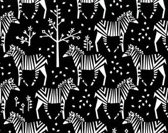 Matches Tula Incognito Black White Zebra Baby Carrier Zebras Fabric