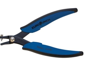Euro Punch Plier 1.5 mm
