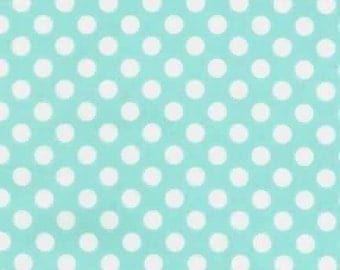 EZC-12872-56 POND Spot On by Robert Kaufman Fabric by the Yard