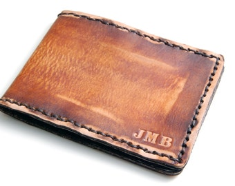 leather wallet,mens wallet, mens leather wallet, wallet men, wallets for men, groomsman gift, gift for men, fathers day