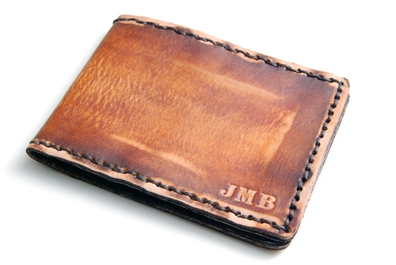 The Eastwood,leather wallet,mens wallet,mens leather wallet,wallet men,wallets for men,groomsman gift,gift for men,fathers day,brown wallet