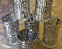 Artica Coffee Mugs