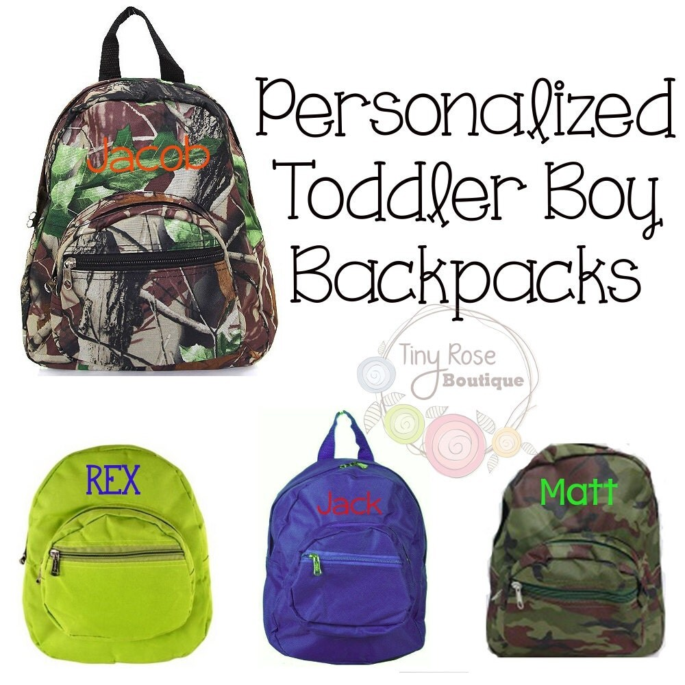 A baby diaper backpack is the popular choice for diaper duty and not all diaper backpacks look alike. Choose from sporty models, lightweight quilted bags, designer diaper bags, NFL diaper bags, messenger????????style diaper backpacks, backpacks with removable coolers and more???????? our selection has something for everyone, including diaper.