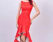 Genoveva Dress