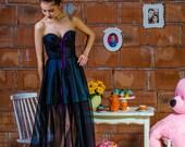 Erica 4 Dress