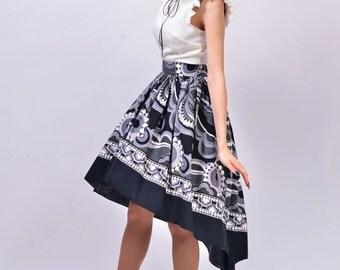 Carolina 3 skirt