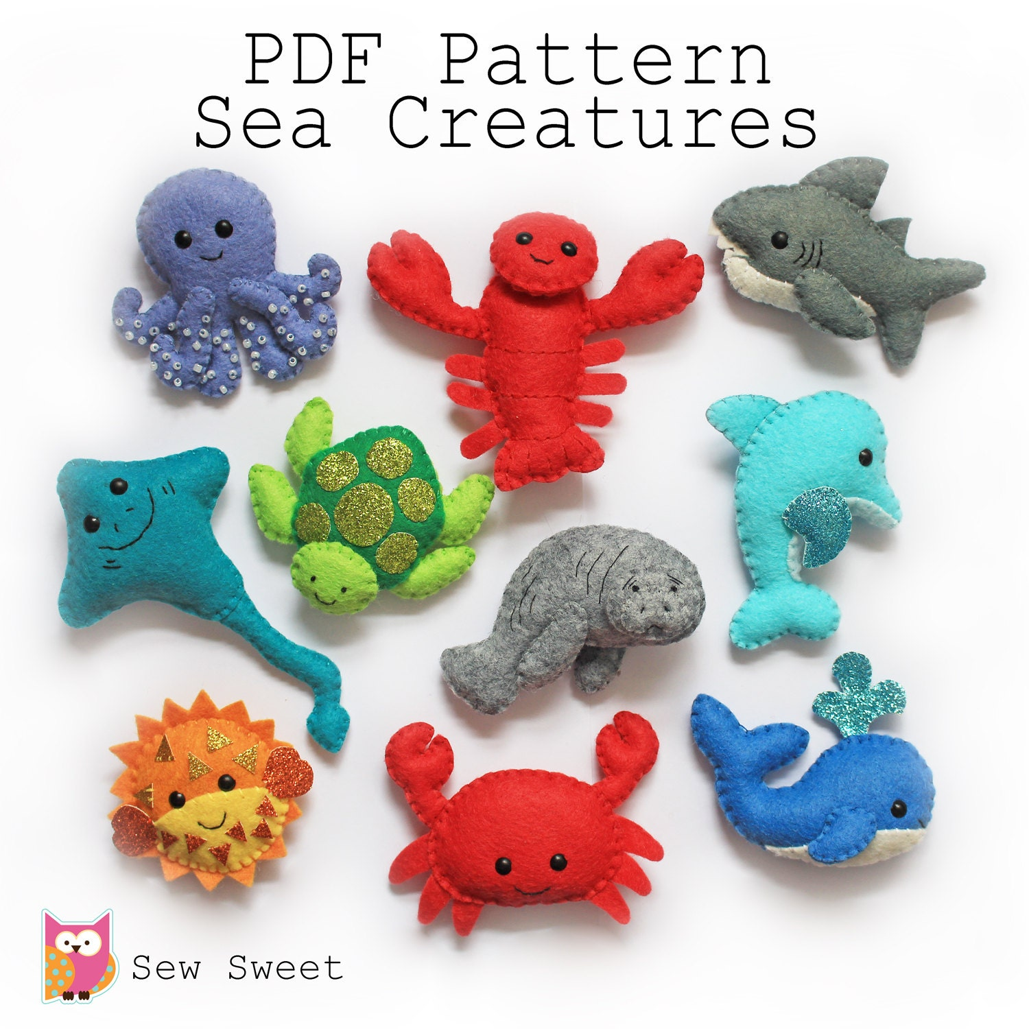 It is a graphic of Enterprising Free Printable Felt Craft Patterns