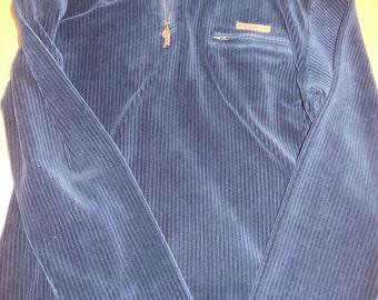 Ralph Lauren Pull Shirt