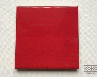 Koko Coaster Tile No. 86 One Tile