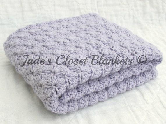 babydecke h keln babydecke lila babydecke h keln lila. Black Bedroom Furniture Sets. Home Design Ideas