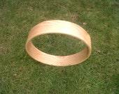 Shamanic drum hoop 15 inch