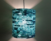 Lighting Chandelier Hanging Lighting Handmade Chandelier Lighting Ceiling Light Hanging Light