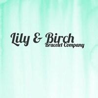 LilyAndBirch