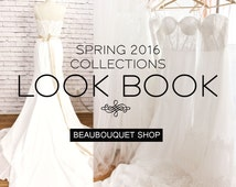 Stunning Lace Corset Wedding Dress, Lace Sheer Bustier Dress, Sheath Silhouette, Boho Dress, Sexy Wedding Gown Sash