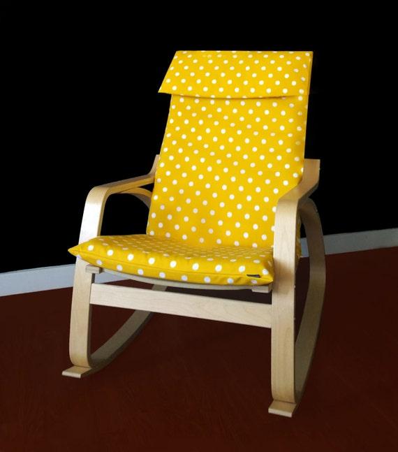 housse poang affordable vous aimez cet article with housse poang perfect housse fauteuil ikea. Black Bedroom Furniture Sets. Home Design Ideas