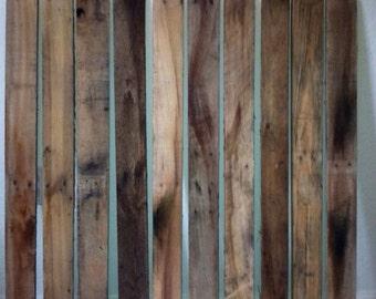 Pallet wood • pallet  planks, Pallet Wood boards• blank pallet planks • pallet boards• reclaimed wood