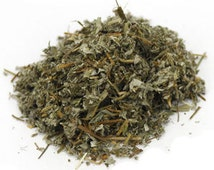 Cinquefoil Herb, Five Finger Grass, Wild Crafted