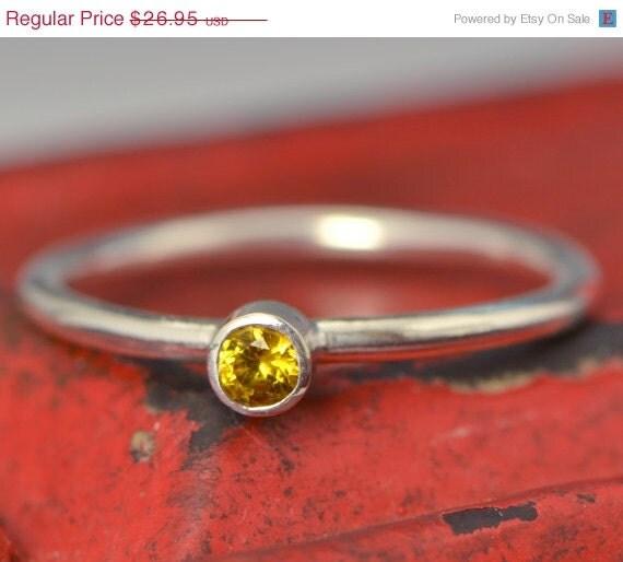 October Birthstones | Tourmaline & Opal Gemstones ...