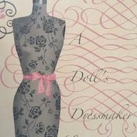 DollsDressmaker