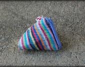 Wrap Scrap Tringle- Small