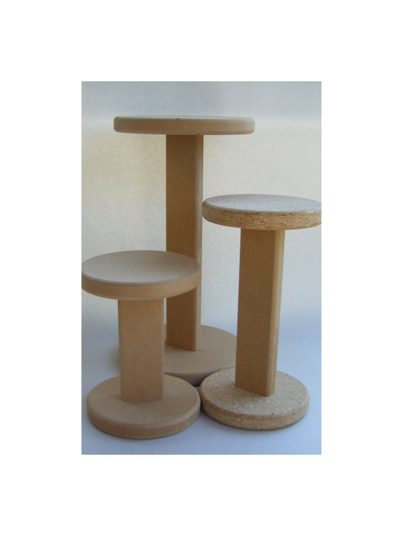 Wood Craft Blocks Canada
