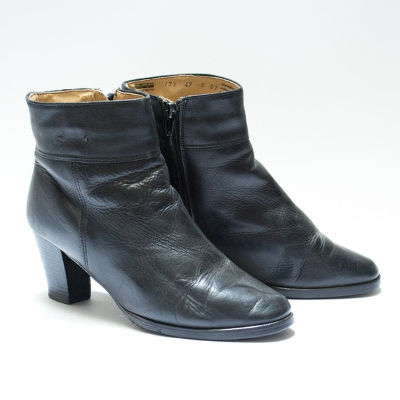Womens Leather Boots For Sale | Homewood Mountain Ski Resort