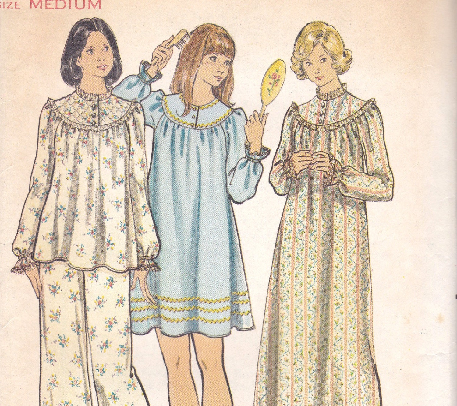 Searching the largest collection of Old Fashioned Sleepwear at the cheapest price in getessay2016.tk Here offers all kinds of Old Fashioned Sleepwear with the unique styles. Buy Old Fashioned Sleepwear in Tbdress, you will get the best service and high discount.