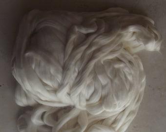 Cotton Sliver   3.5 oz