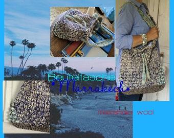 bag *marrakech*
