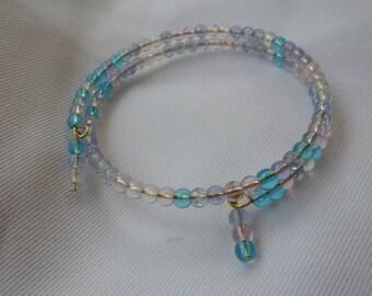 Pastel Bracelet