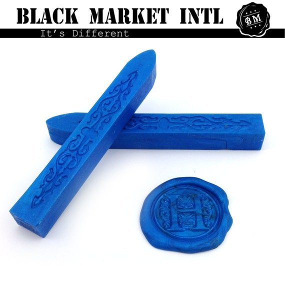 Sealing Wax Beads - 21 results from brands LemonBest, Manuscript, products like Octagon Sealing Wax Beads for Retro Seal Stamp Wedding Envelope Invitation Card Color:purple, Octagon Sealing Wax Beads for Retro Seal Stamp Wedding Envelope Invitation Card Color:Sky blue, Bottle Sealing GREEN WAX BEADS 5 POUNDS - Dressing Wine Beer Bottles Cork.