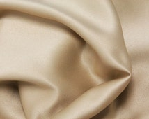 Gold Tablecloths, Gold Overlays, Champagne, Light Gold, Wedding, Tablecloths, FREE SHIPPING,