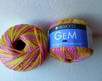 Yarn Sale  Carnival 3667 Gem by Berroco