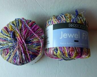 Yarn Sale  Carnival 6913 Jewel FX  by Berroco