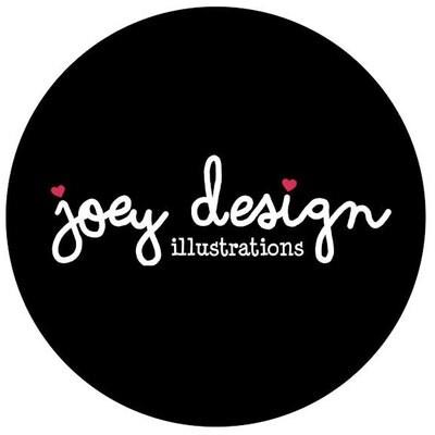 JoeyDesign