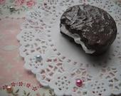 Choco-Pie Squishy/Stress Reliever