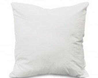 Cushion inner pad