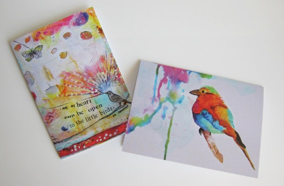 https://www.etsy.com/listing/229816340/artsy-greeting-cards-set-of-2-bird?ref=shop_home_active_3