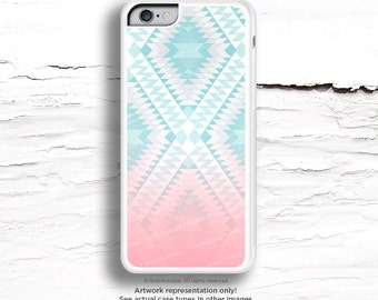 iPhone 7 Case Native Ombre iPhone 7 Plus iPhone 6s Case iPhone SE Case iPhone 6 Case iPhone 6s Plus iPhone iPhone 5S Case Galaxy S6 Case C68