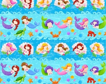 Kids fabric by the yard etsy for Kids fabric by the yard