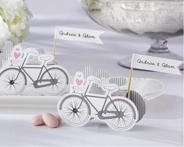 Wedding Favor Boxes Wedding Guest Favors by weddingbridaldesigns