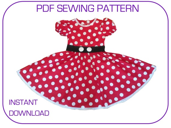 Enchanting Mouse Sewing Pattern Pictures - Knitting Pattern Ideas ...