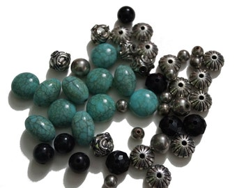 second hand beads