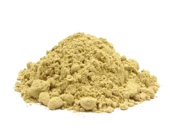 Jalapeno Chili Powder - 1Lb - Ground Dried Jalapeno Chili Powder, Fresh Flavor, Unique and Easy to Use